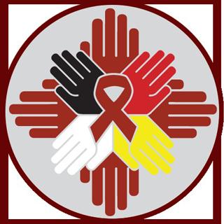 IIHAC logo