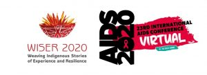 Indigneous AIDS 2020